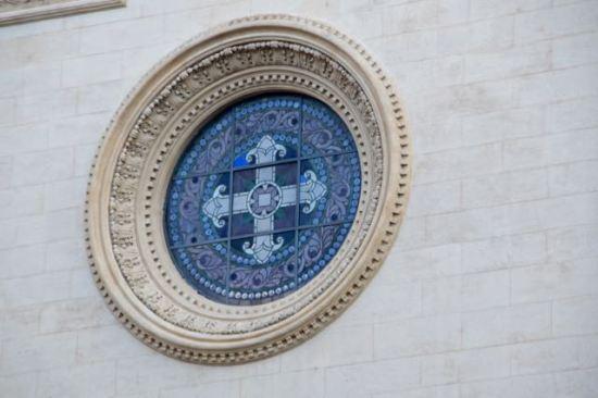 Chiesa Valdese