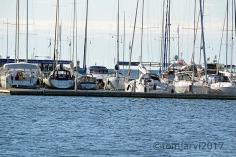 KSSS harbour