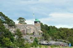 Lökholmen