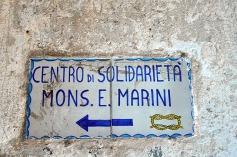 DSC_3972_Napoli_2017