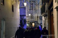 DSC_3986_Napoli_2017