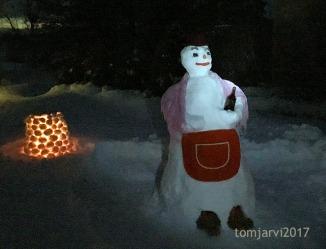 IMG_0380_edited-1_snowman_2017