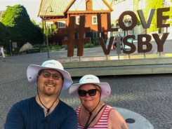 I_love_Visby-1
