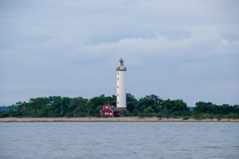 Långe_Erik_lighthouse