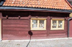 Visby-07