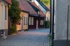 Visby-66