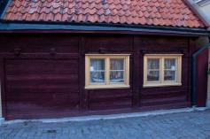 Visby-68